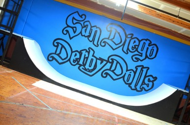 SD-Derby-Dolls-Dollhouse3