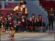 Tyler Shaw // Dorton Arena, NC